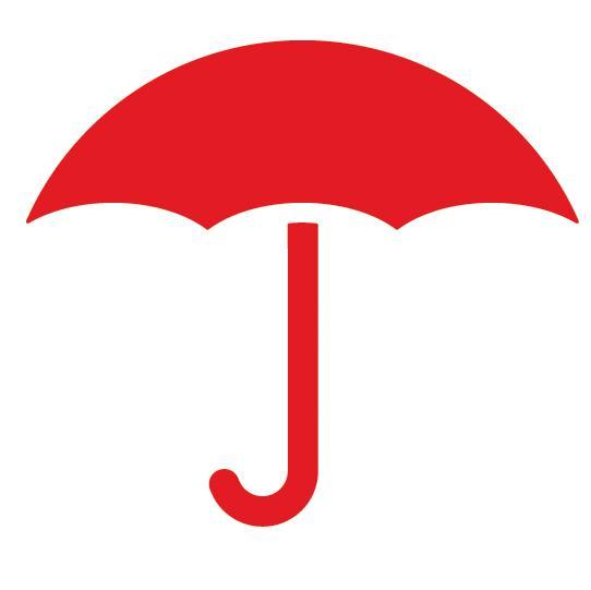 Field Insurance Agency - Insurance for Myrtle Beach ...
